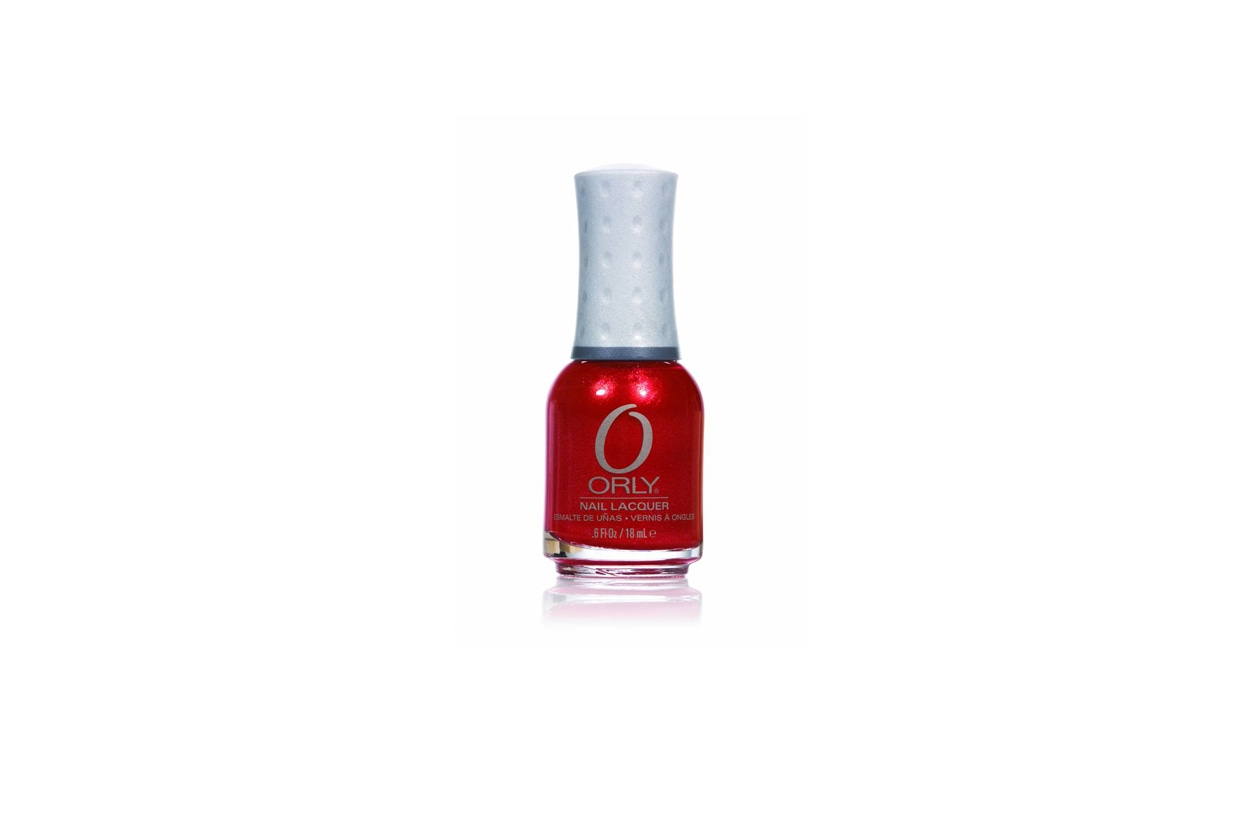 orly ruby passion