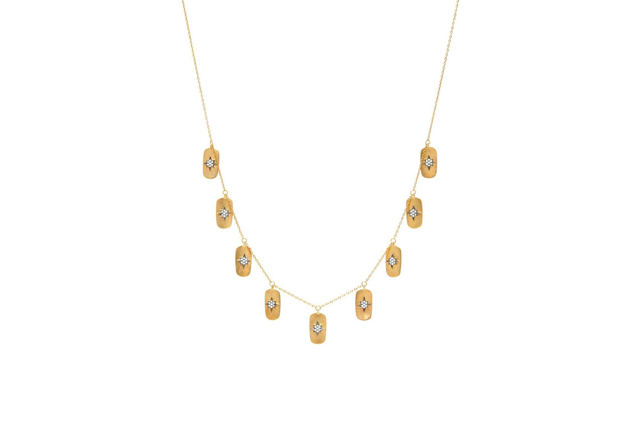 perlota necklace