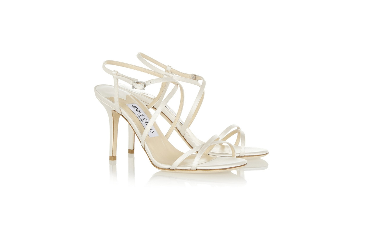 jimmy choo net2