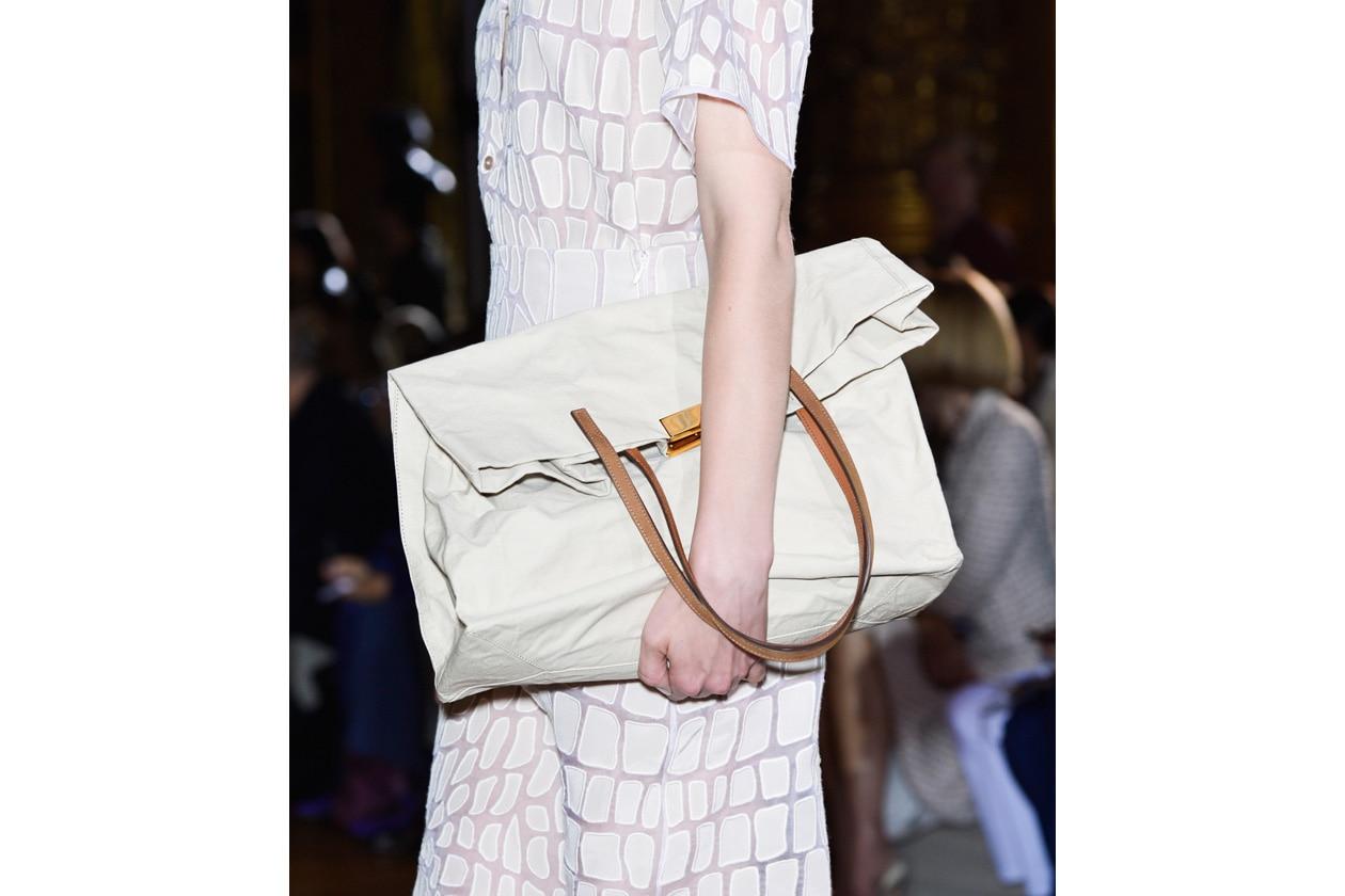 Stella McCartney bag W S14 P 001