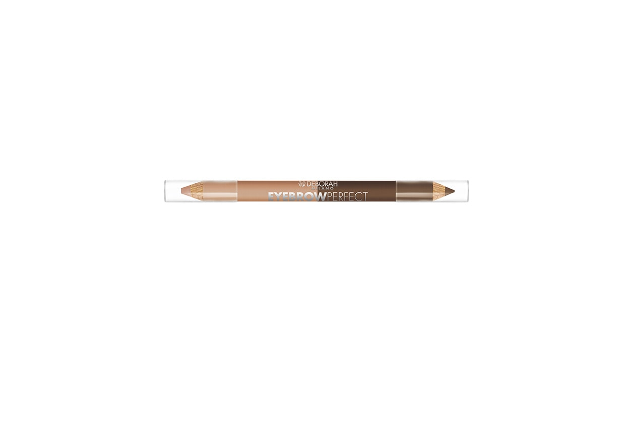BEAUTY GLOWING NUDE MAKE UP Matitone2IN1 01