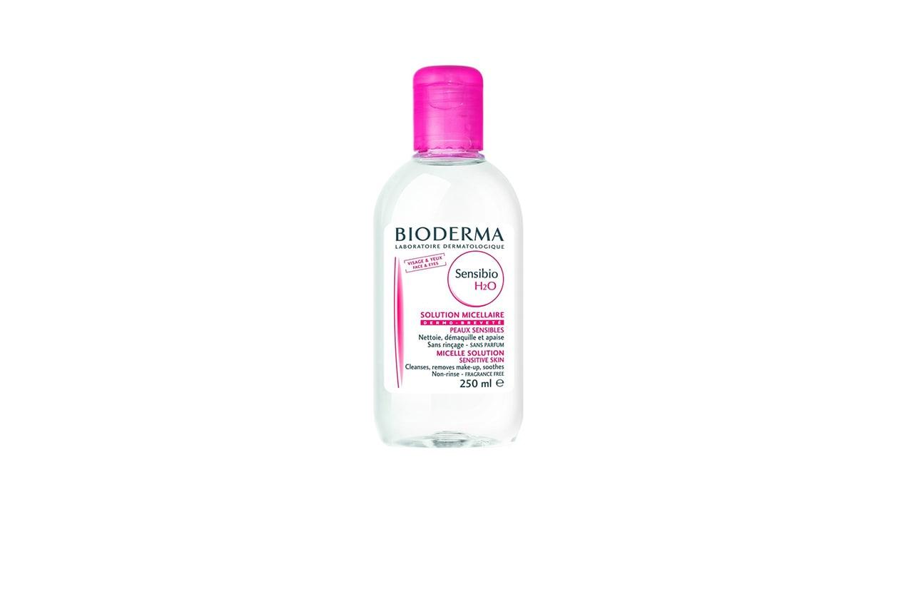 BEAUTY skincare primavera 40343 bioderma sensibio h2o 250ml 1000×1000
