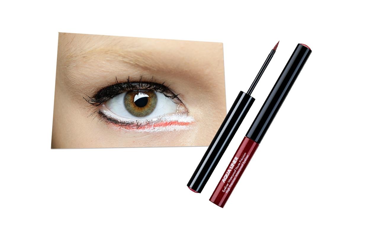 Beauty Eyeliner Colorati PE 14 Chado Ralph Rucci