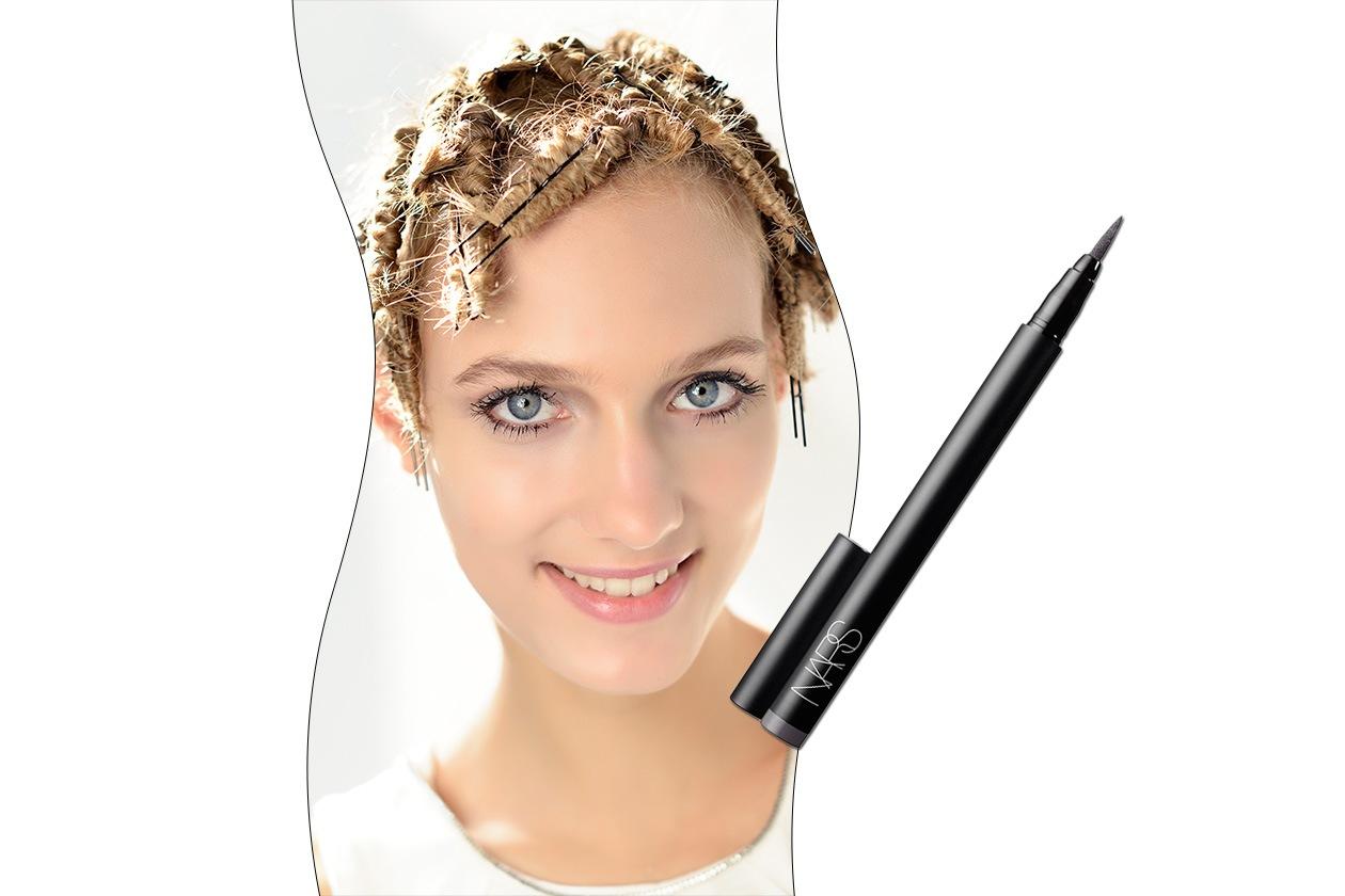 Beauty Eyeliner Colorati PE 14 Emporio Armani