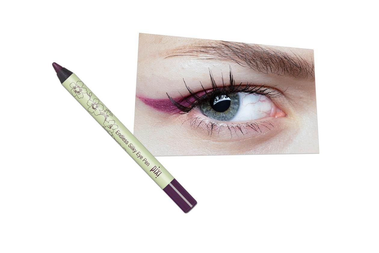 Beauty Eyeliner Colorati PE 14 Jeremy Scott