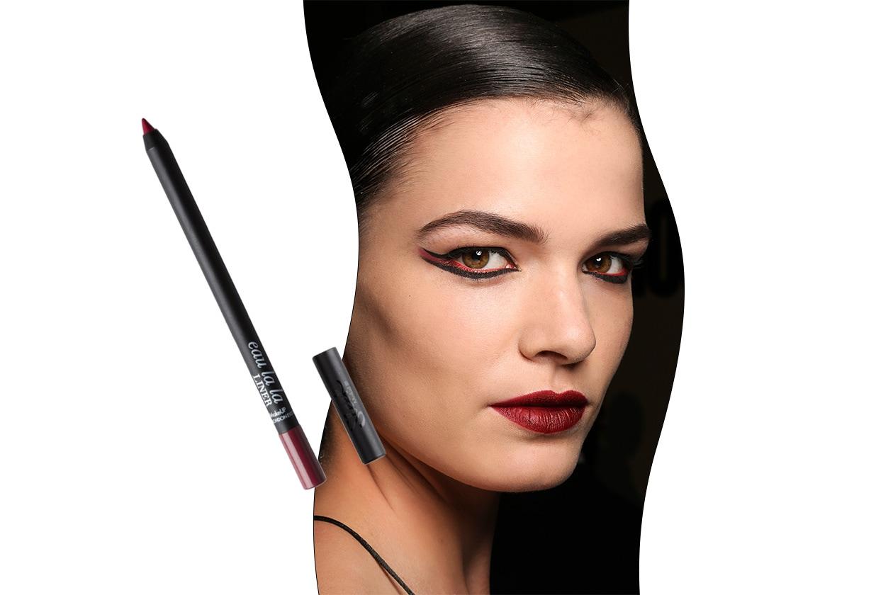 Beauty Eyeliner Colorati PE 14 Moschino