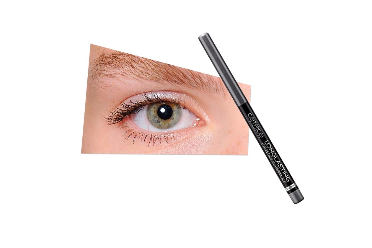 Beauty Eyeliner Colorati PE 14 Osman