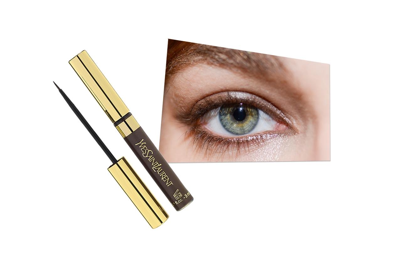 Beauty Eyeliner Colorati PE 14 Stella McCartney