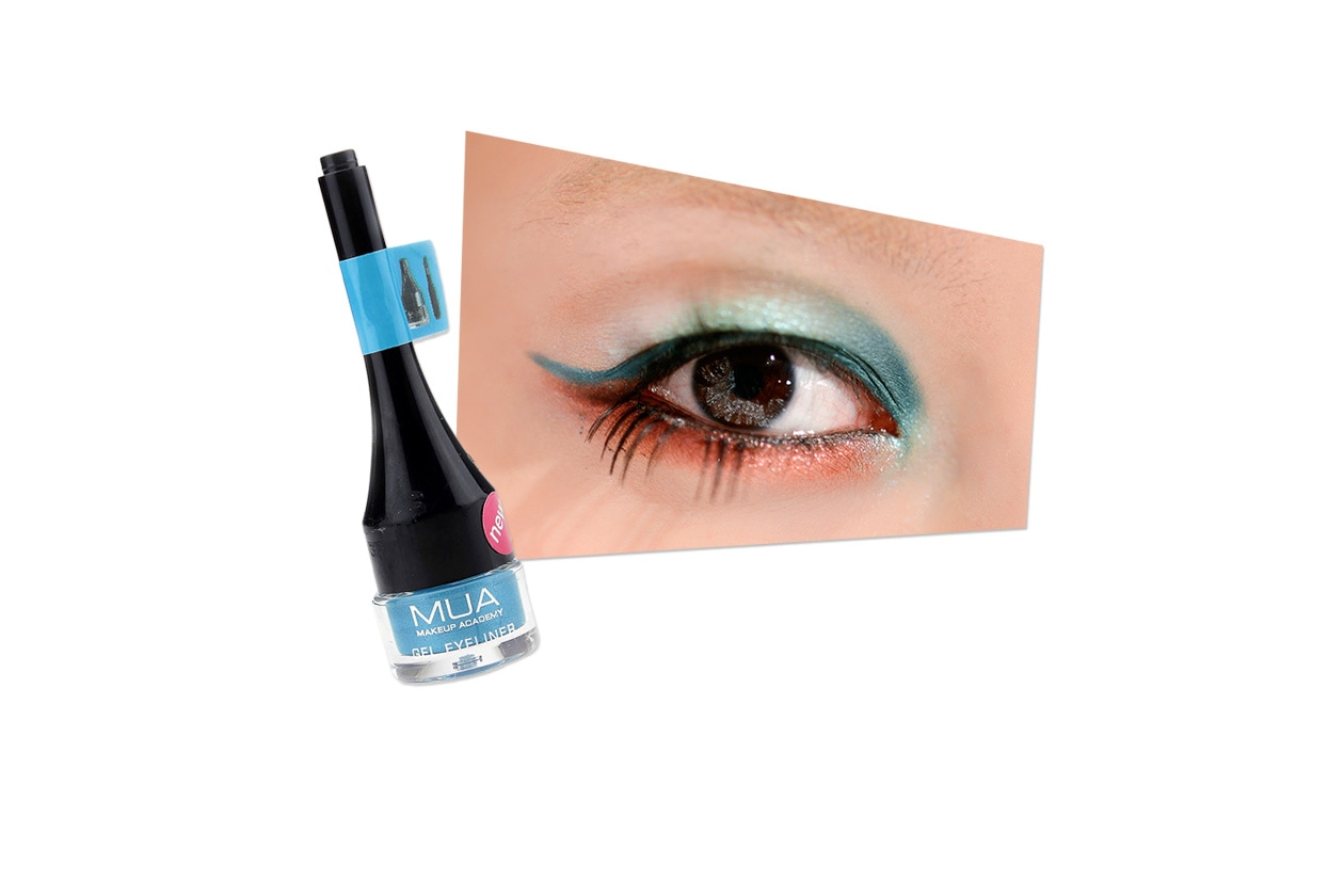 Beauty Eyeliner Colorati PE 14 Venexiana