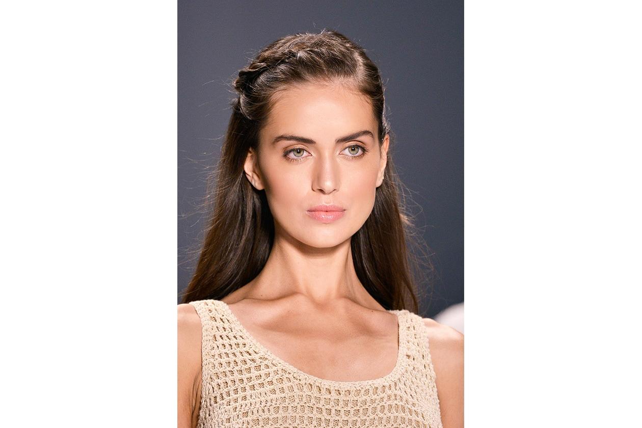 Beauty INTRECCI DI PRIMAVERA Agostina Bianchi bty W S14 N 005