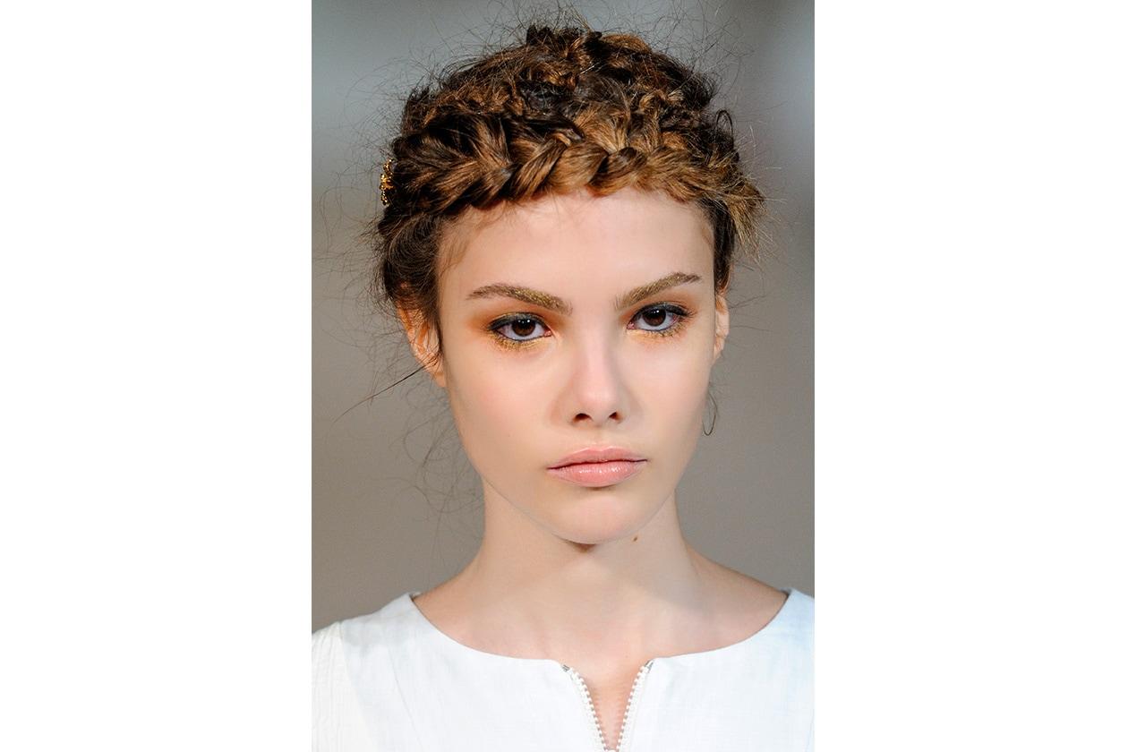 Beauty INTRECCI DI PRIMAVERA Fatima Lopes bty W S14 P 009
