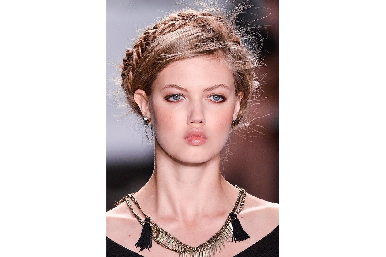 Beauty INTRECCI DI PRIMAVERA Rebecca Minkoff bty W S14 N 001