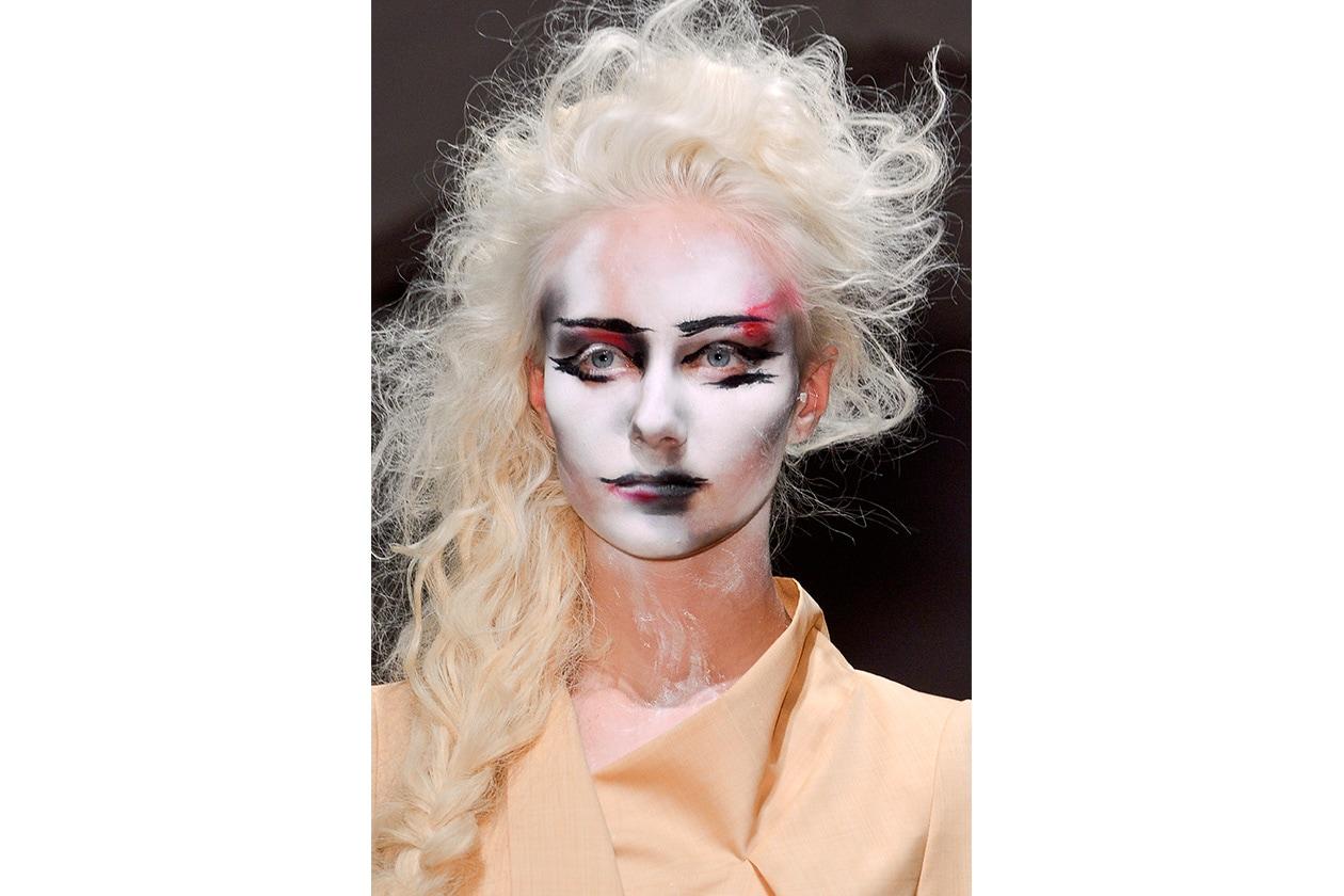 Beauty INTRECCI DI PRIMAVERA Vivienne Westwood bty W S14 L 001