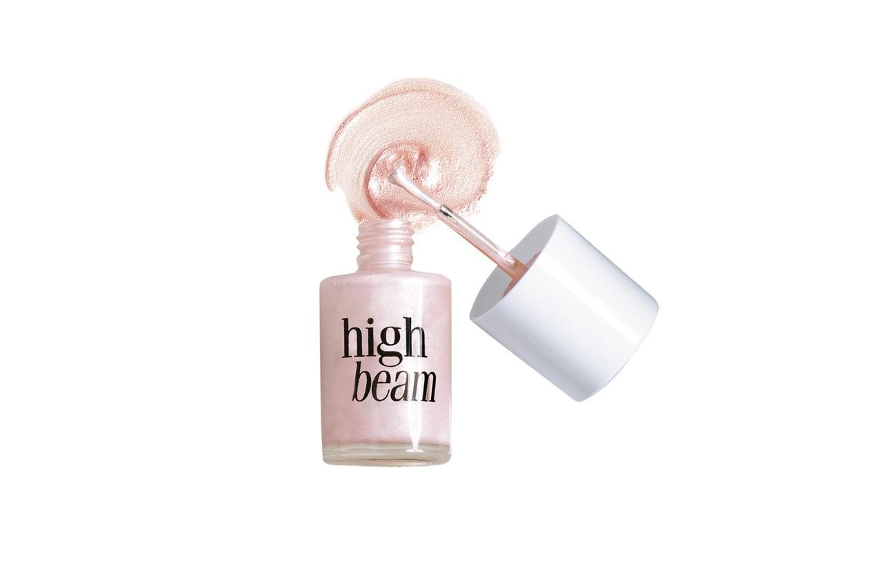 Benefit Teint High Beam Highligher