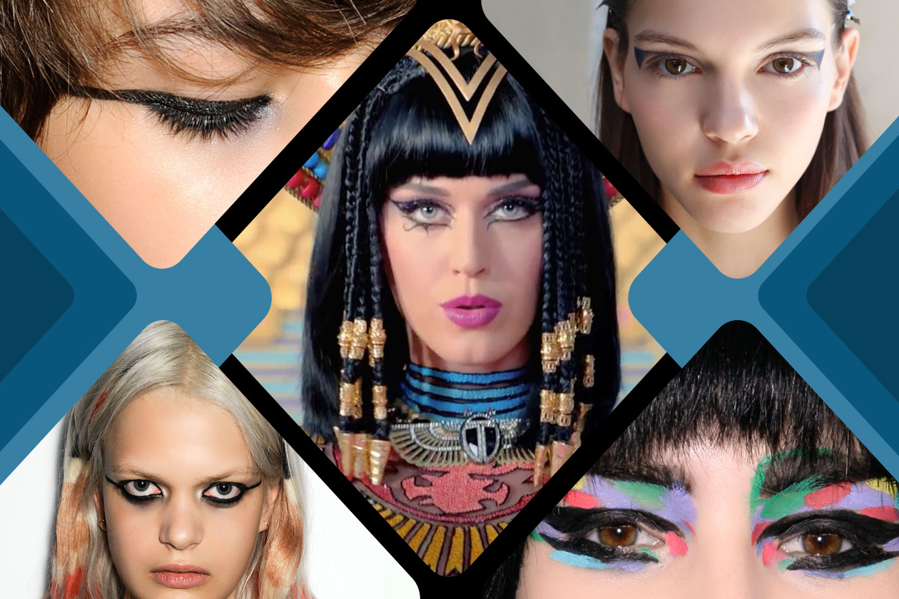 COVER cleopatra