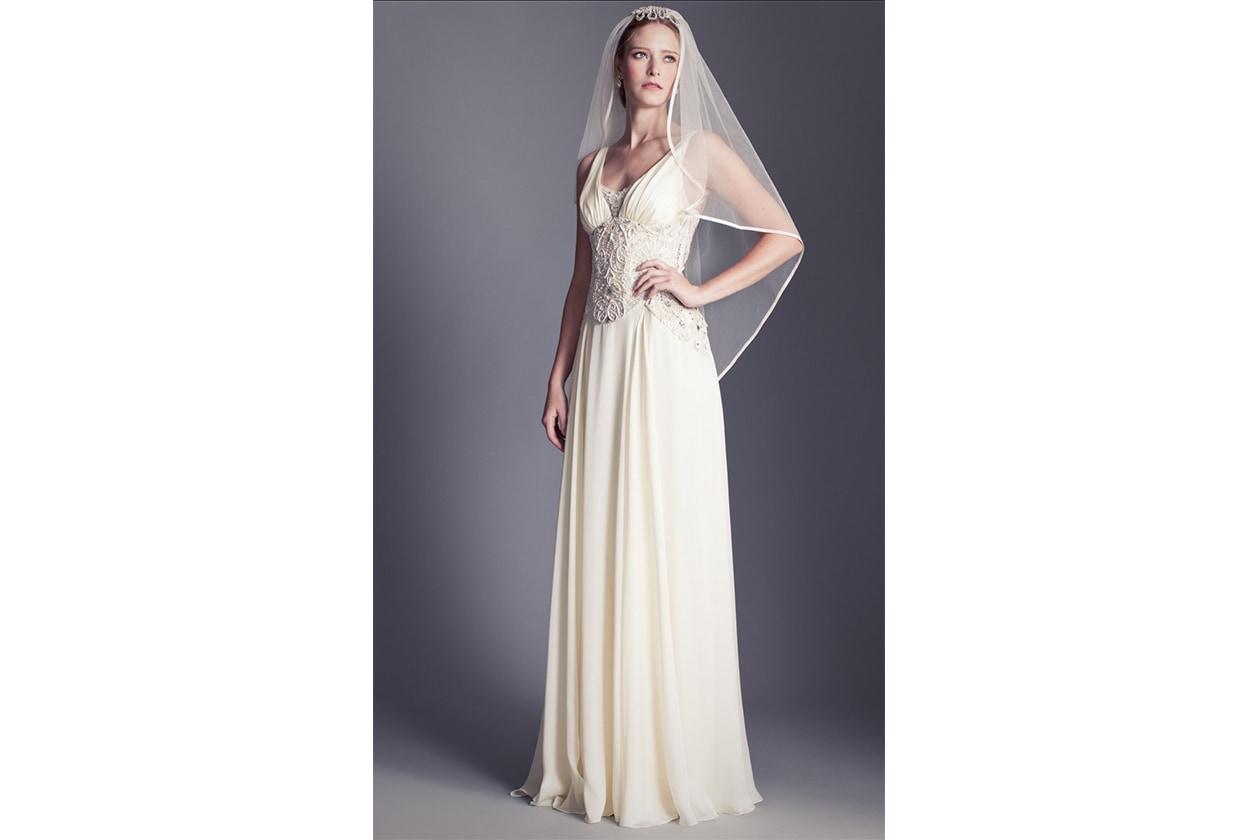 Fashion accessori per capelli sposa 007 henrieta dress heart shaped veil beatrice hair comb