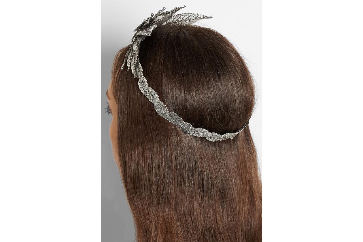 Fashion accessori per capelli sposa erikson b