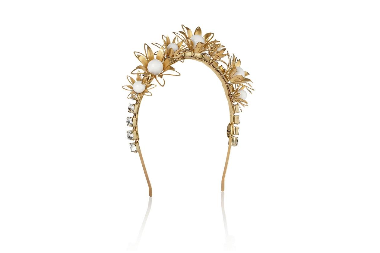 Fashion accessori per capelli sposa eugenia kim net