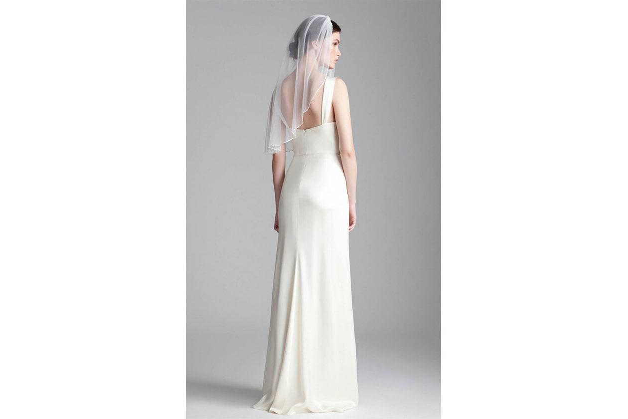 Fashion accessori per capelli sposa img 4287