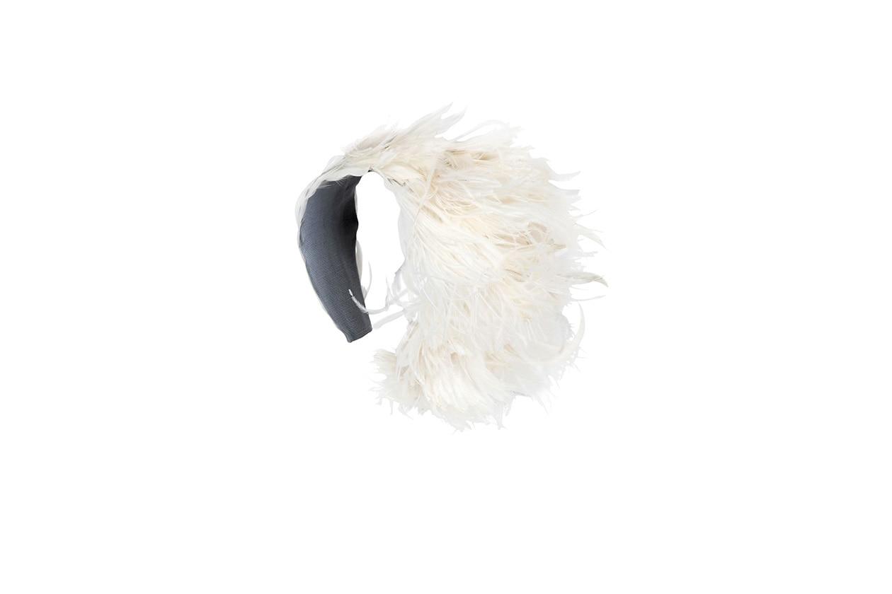 Fashion accessori per capelli sposa nana firenze luisa 2