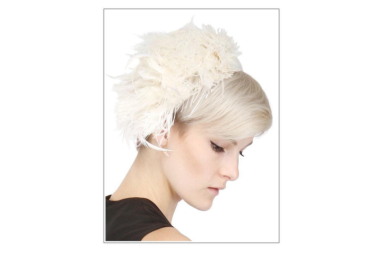 Fashion accessori per capelli sposa nana firenze luisa