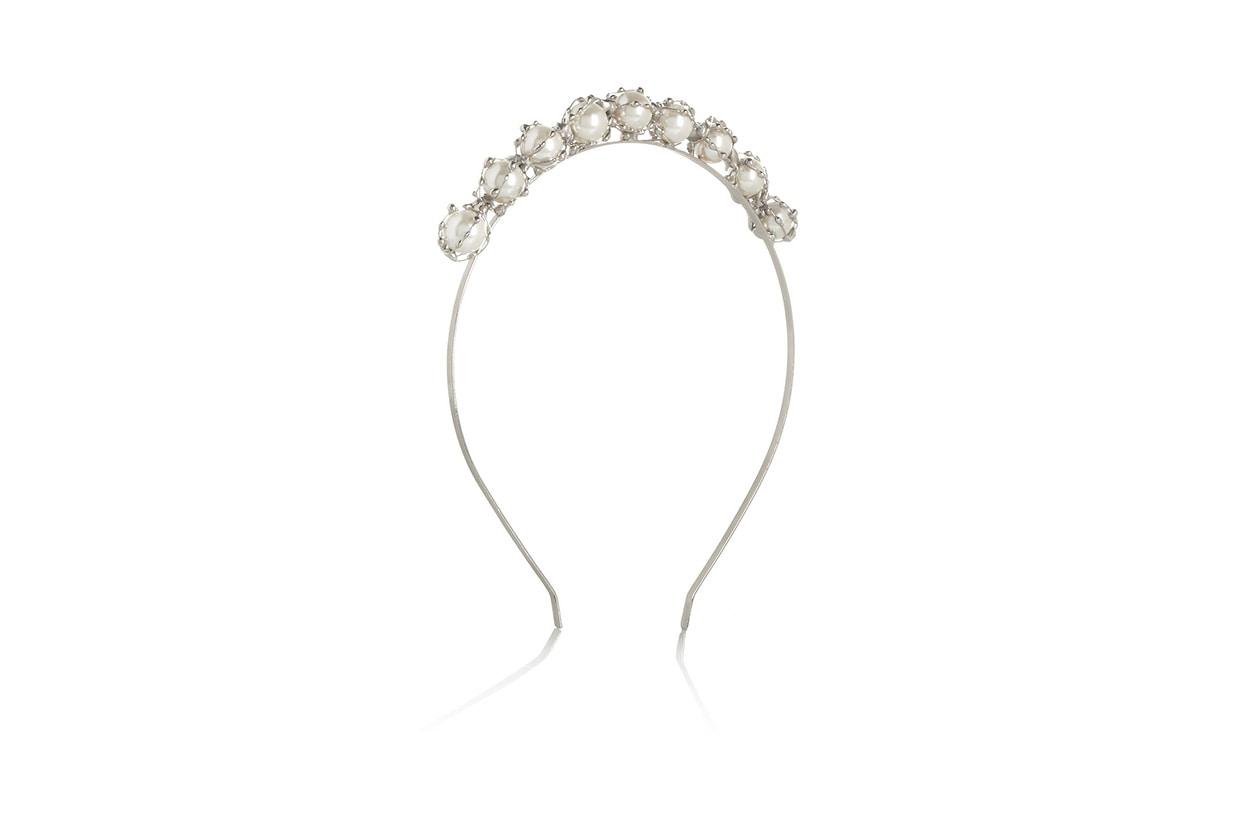 Fashion accessori per capelli sposa rosantica net