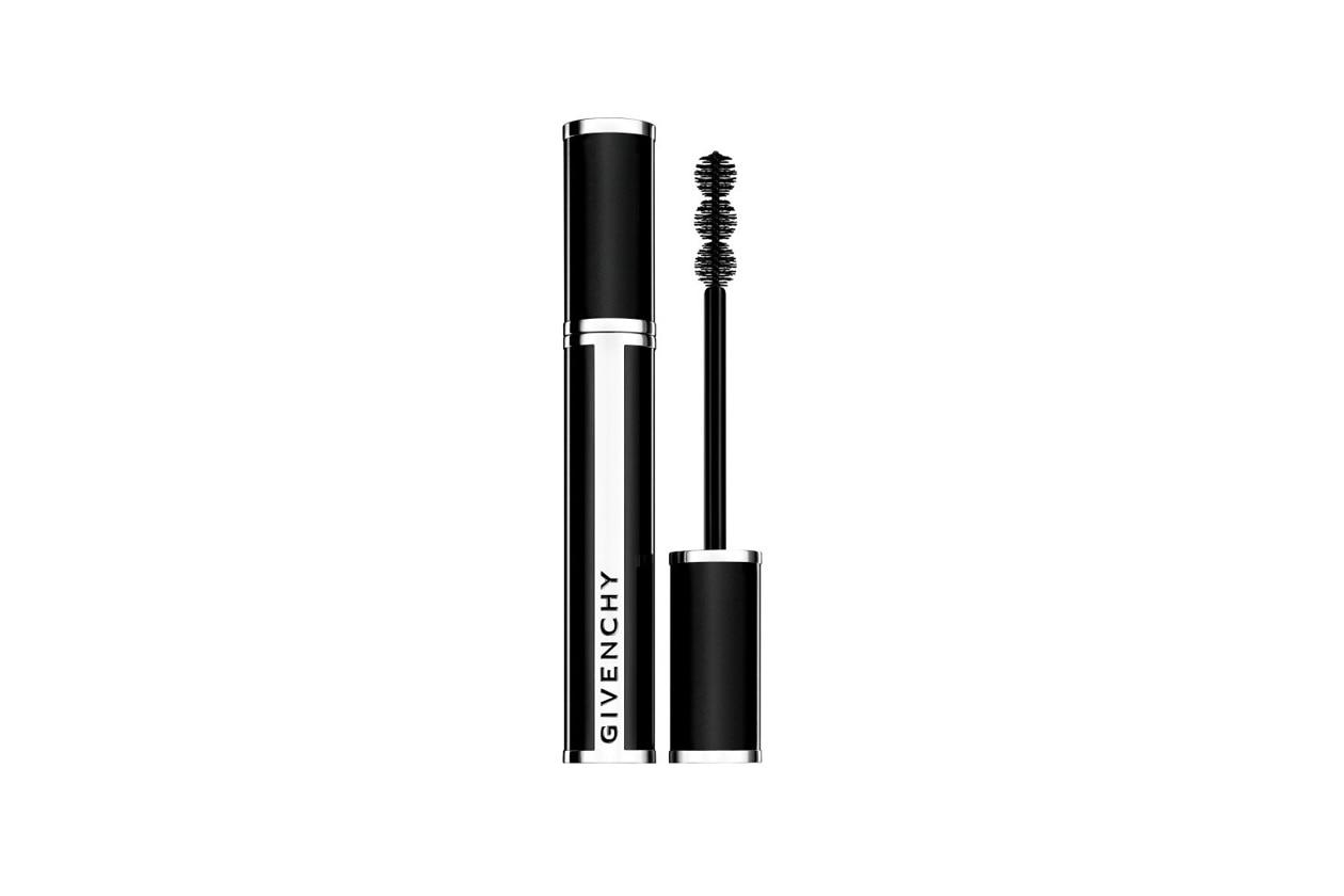 Givenchy noir couture mascara