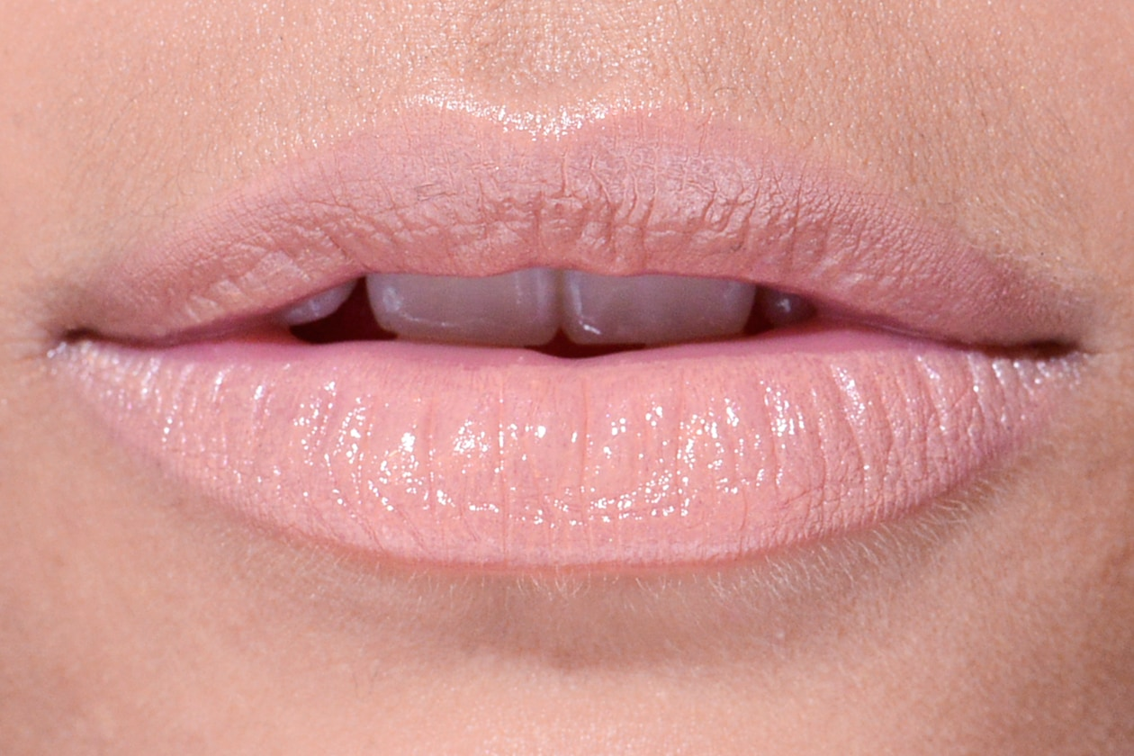 Le nuance preferite: rosa pink o beige (Mark And Estel)