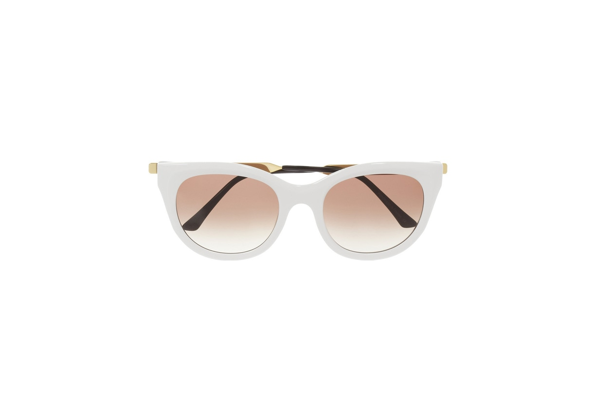 Thierry Lasry net a porter
