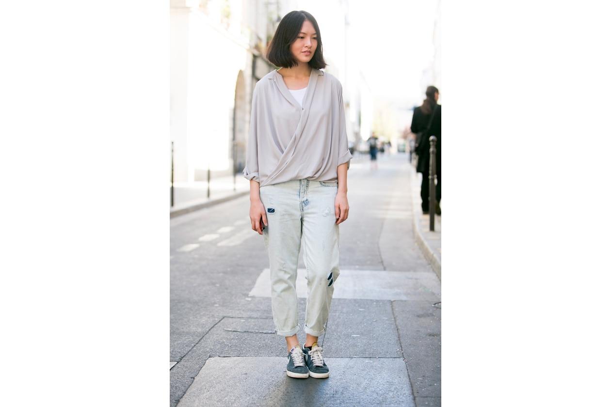 Yu Han Yang