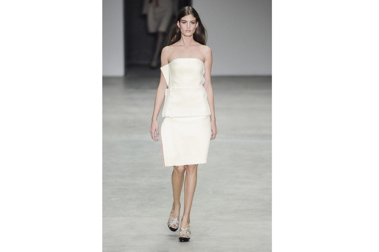 Calvin Klein ful W S14 N 001