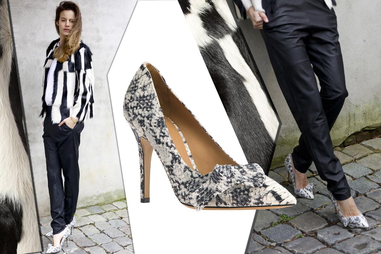 04 charlotte scarpe