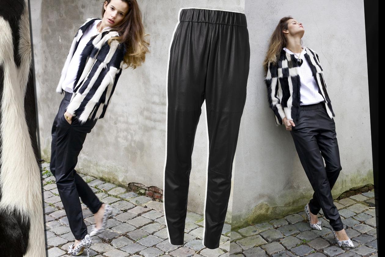 01 charlotte pantalone