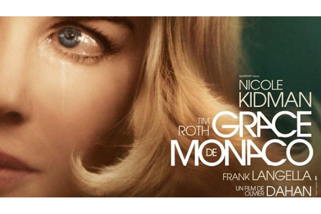 Per scoprire tutta la verità bisognerà aspettare, però, la premiere al Festival di Cannes e l'uscita nelle sale il 15 maggio