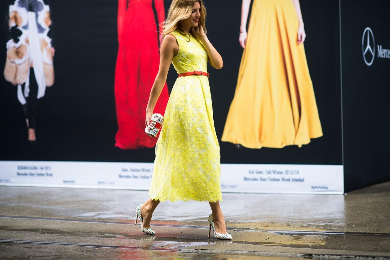 Mercedes-benz Fashion Week Australia  Street Style 62c5bb124f3