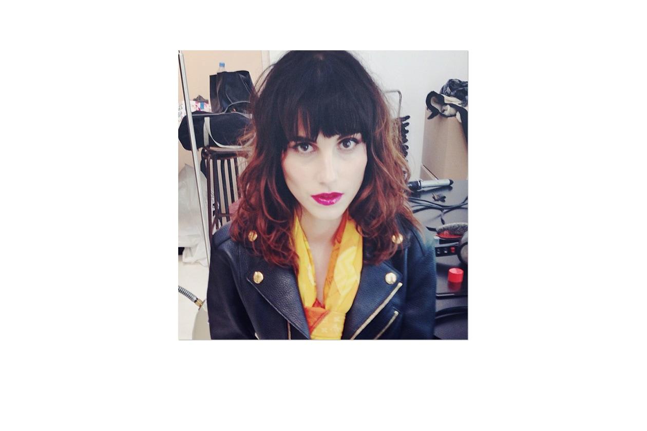 BEAUTY langley fox instagram4