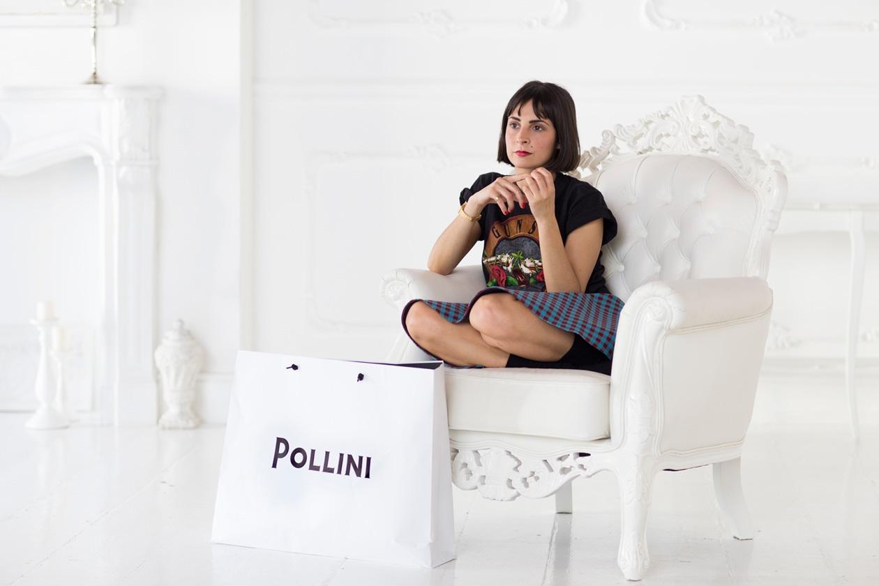 mypollini for grazia.it 37