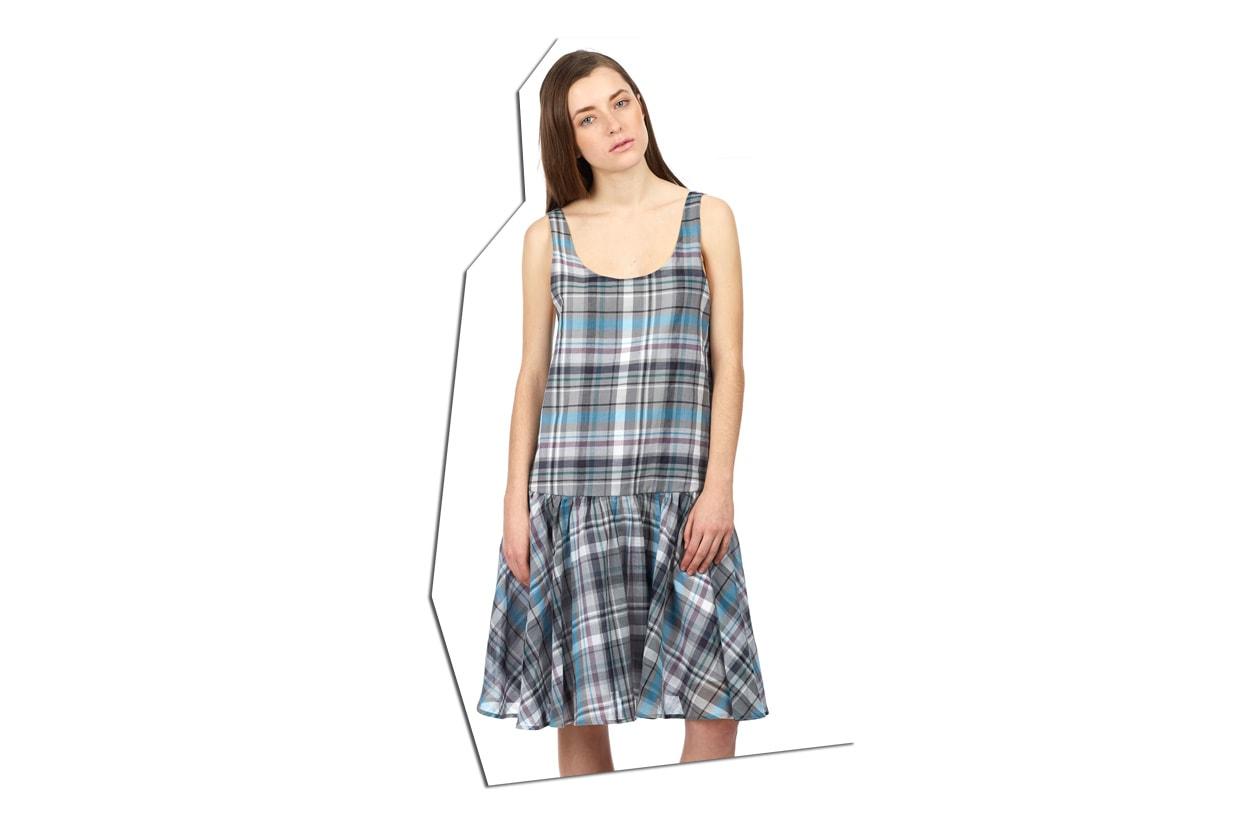 suno dress
