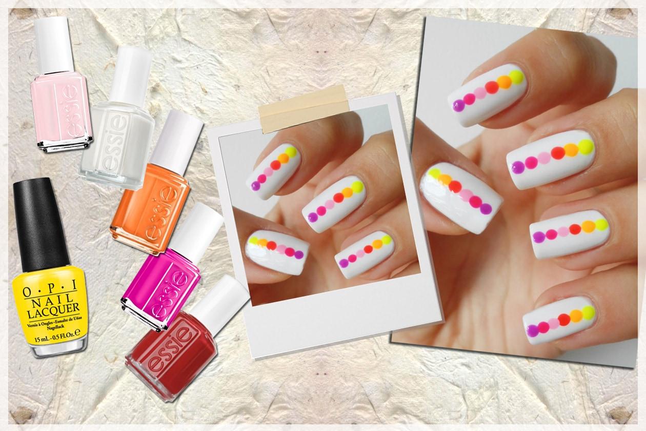 01 Blog marce7ina blogspot it