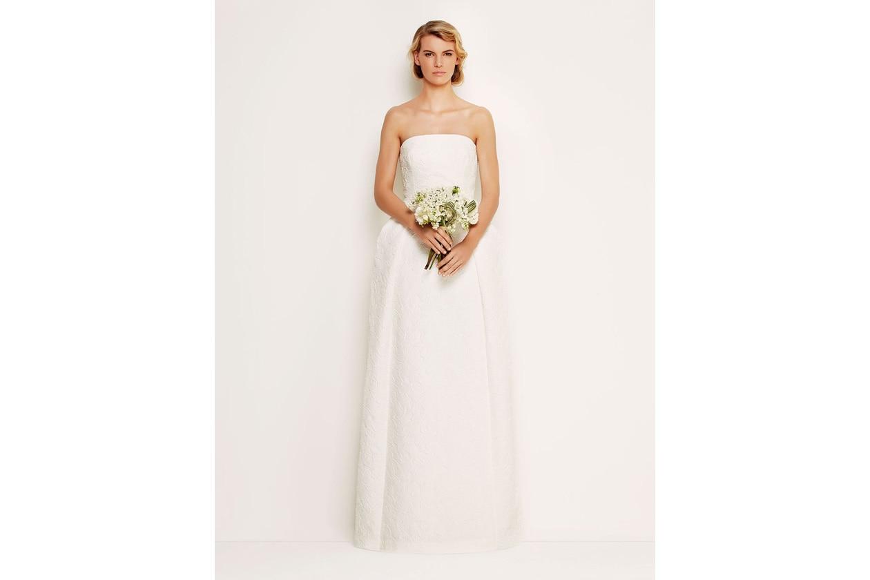 8226013206001 a dress althea white normal