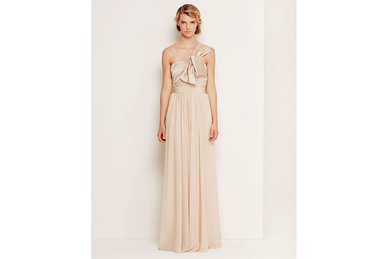 8226063206002 a dress felce white normal