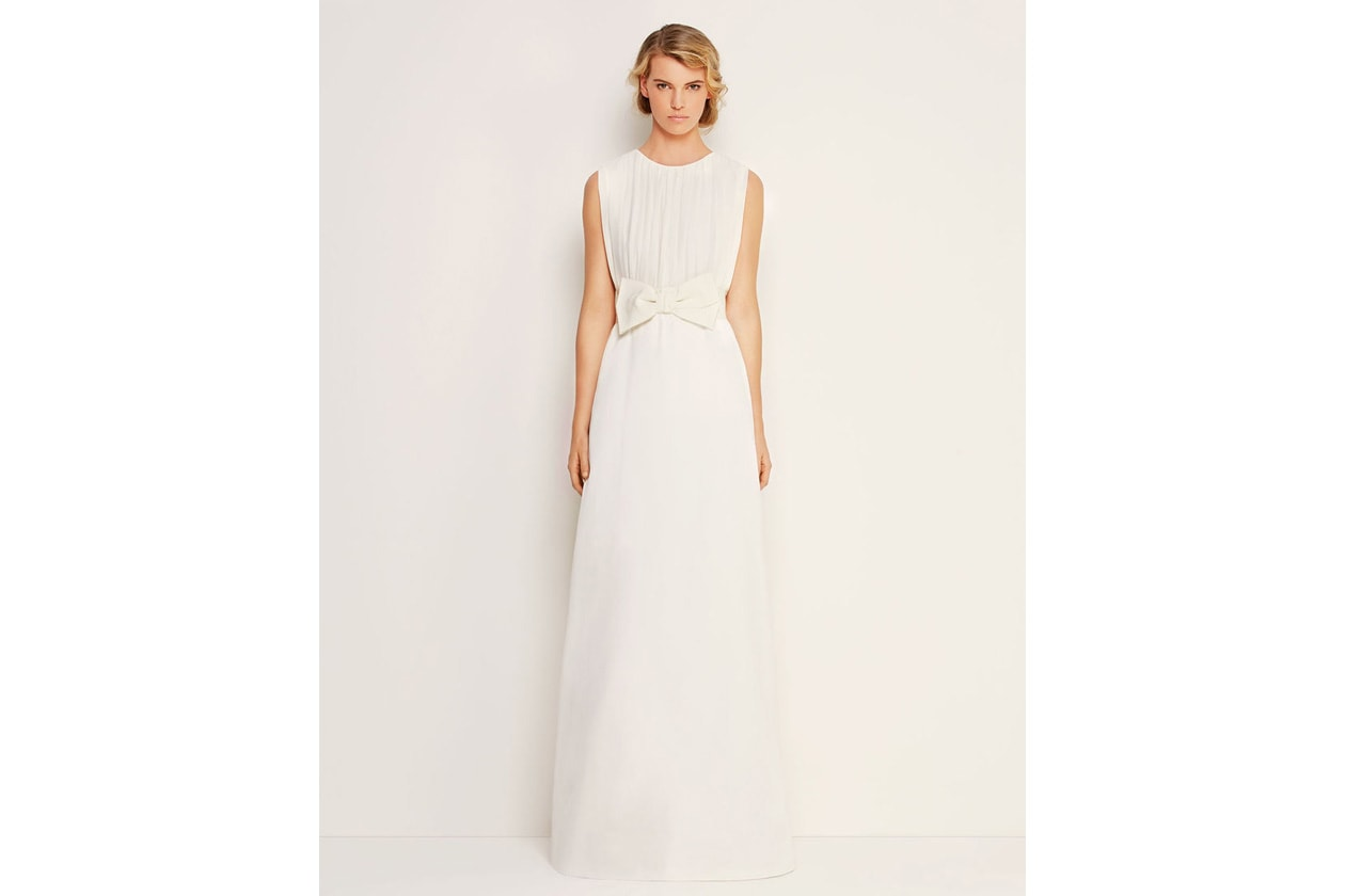 8226103206002 a dress ardisia white normal