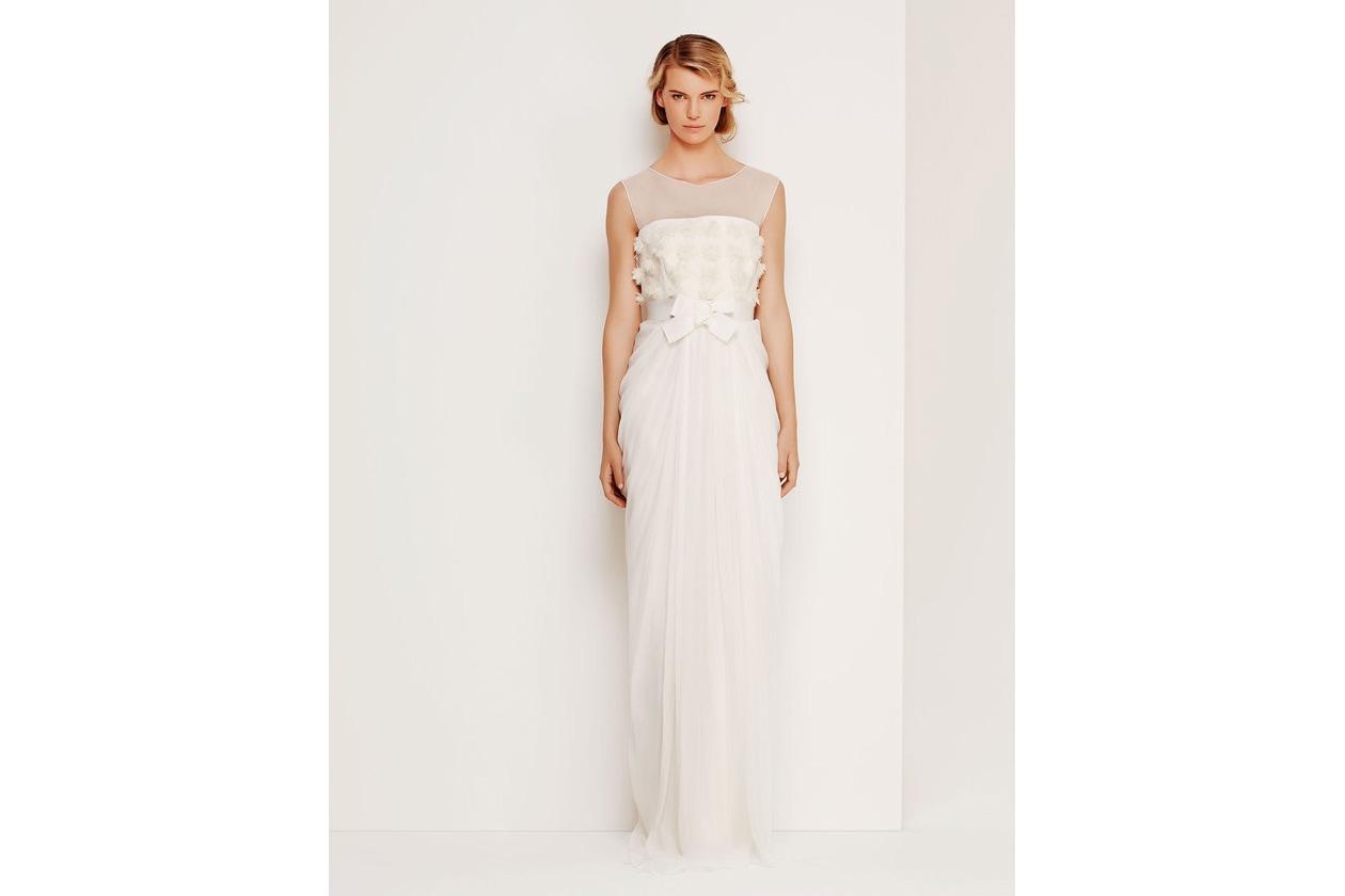 8226113206001 a dress hollis white normal