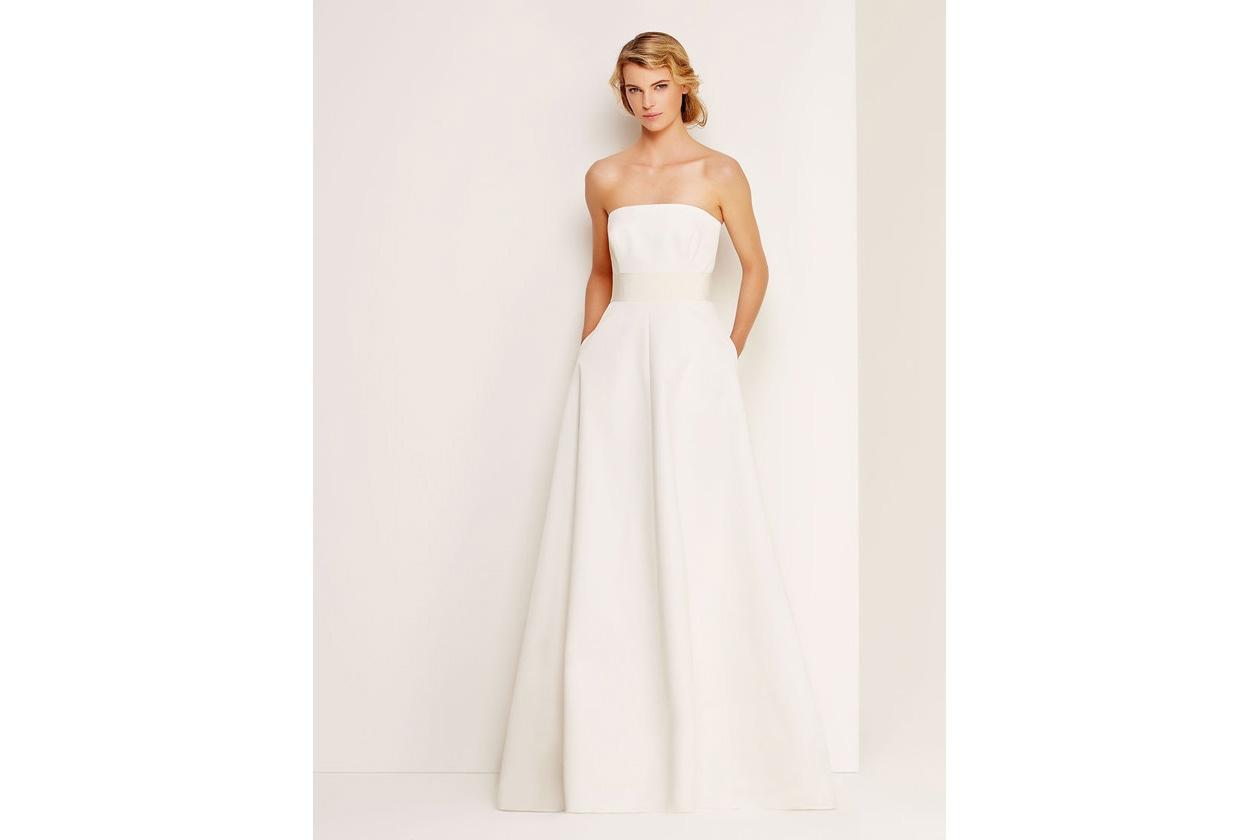 8226153206001 a dress dahlia white normal