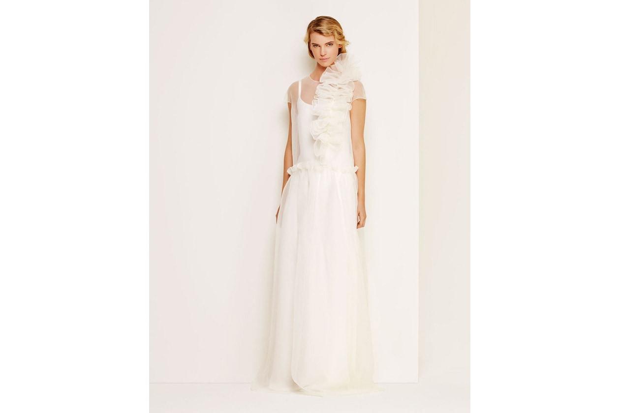 8236013206001 a dress silene white normal