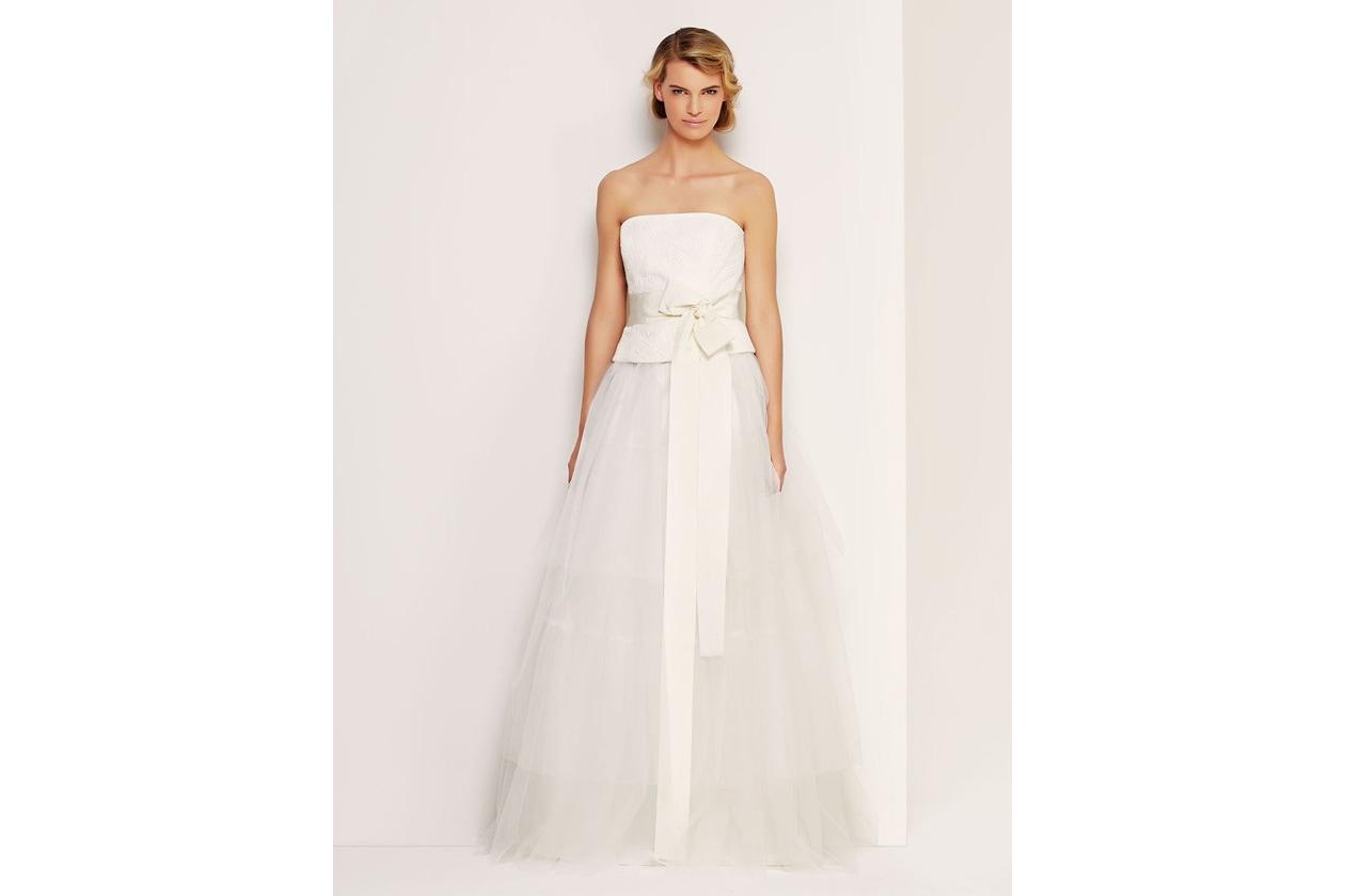 8266013206001 a dress melissa white normal