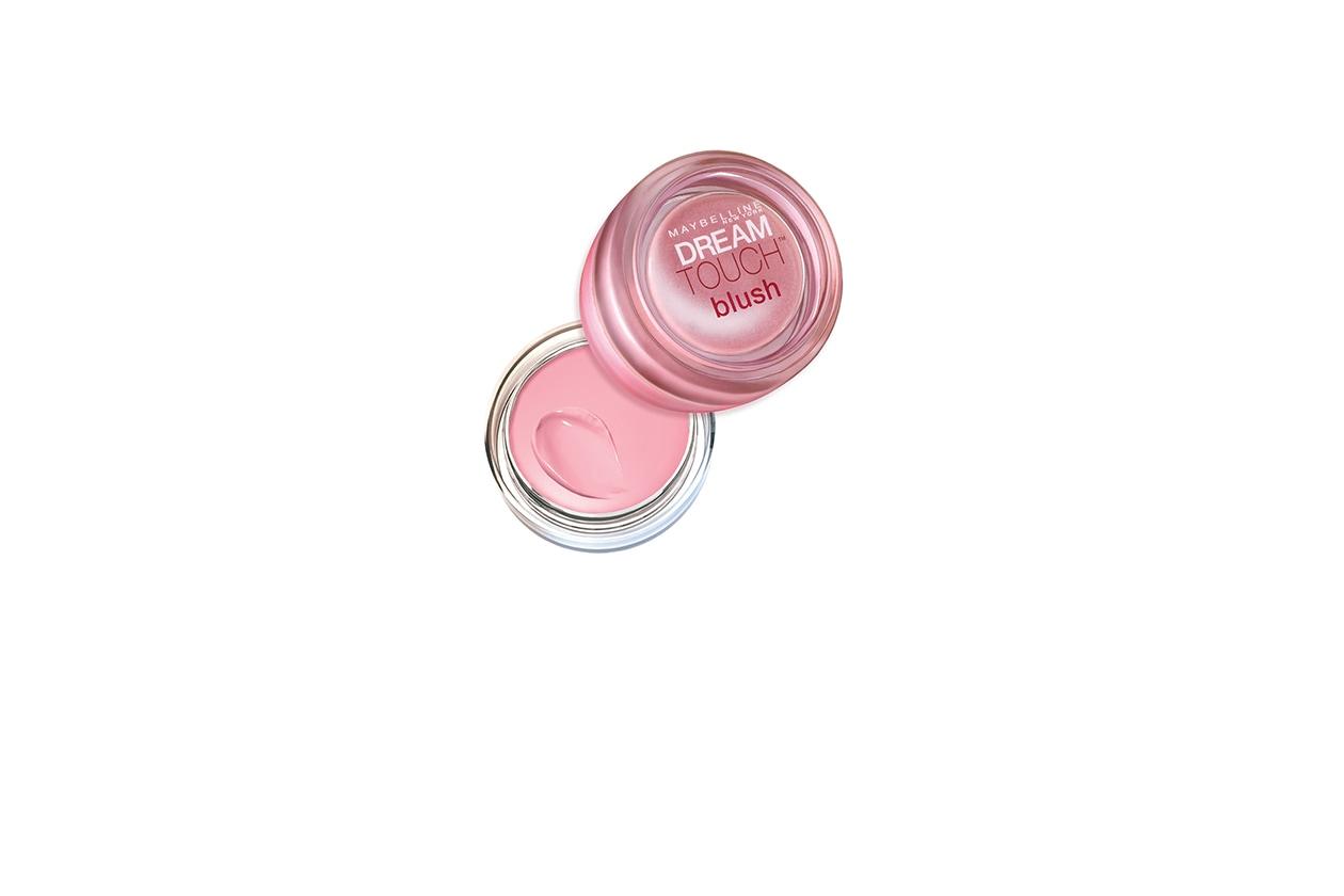 BEAUTY Blush in Crema Dream+Touch+Blush