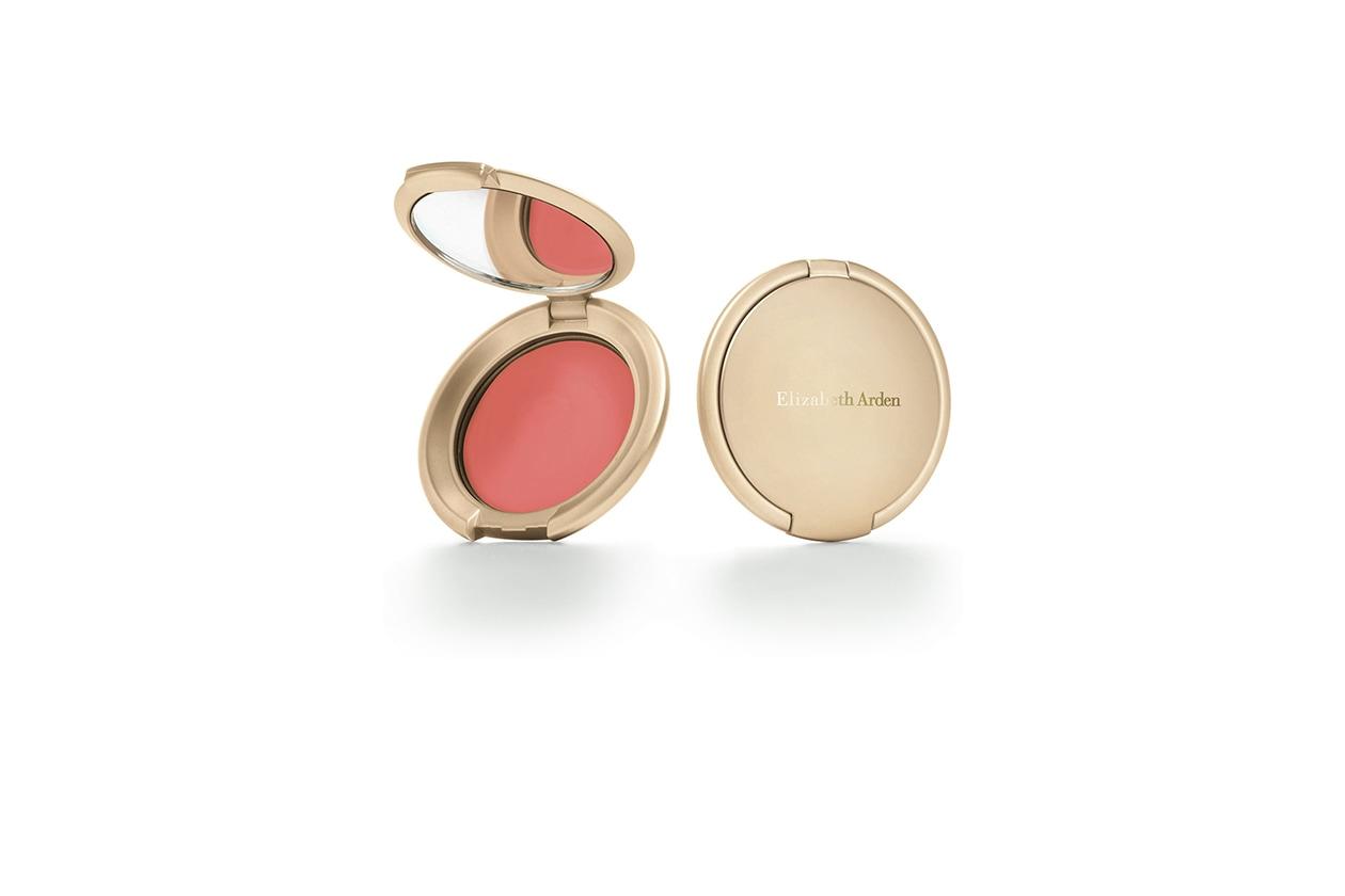 BEAUTY Blush in Crema Elizabeth Arden Ceramide Cream Blush