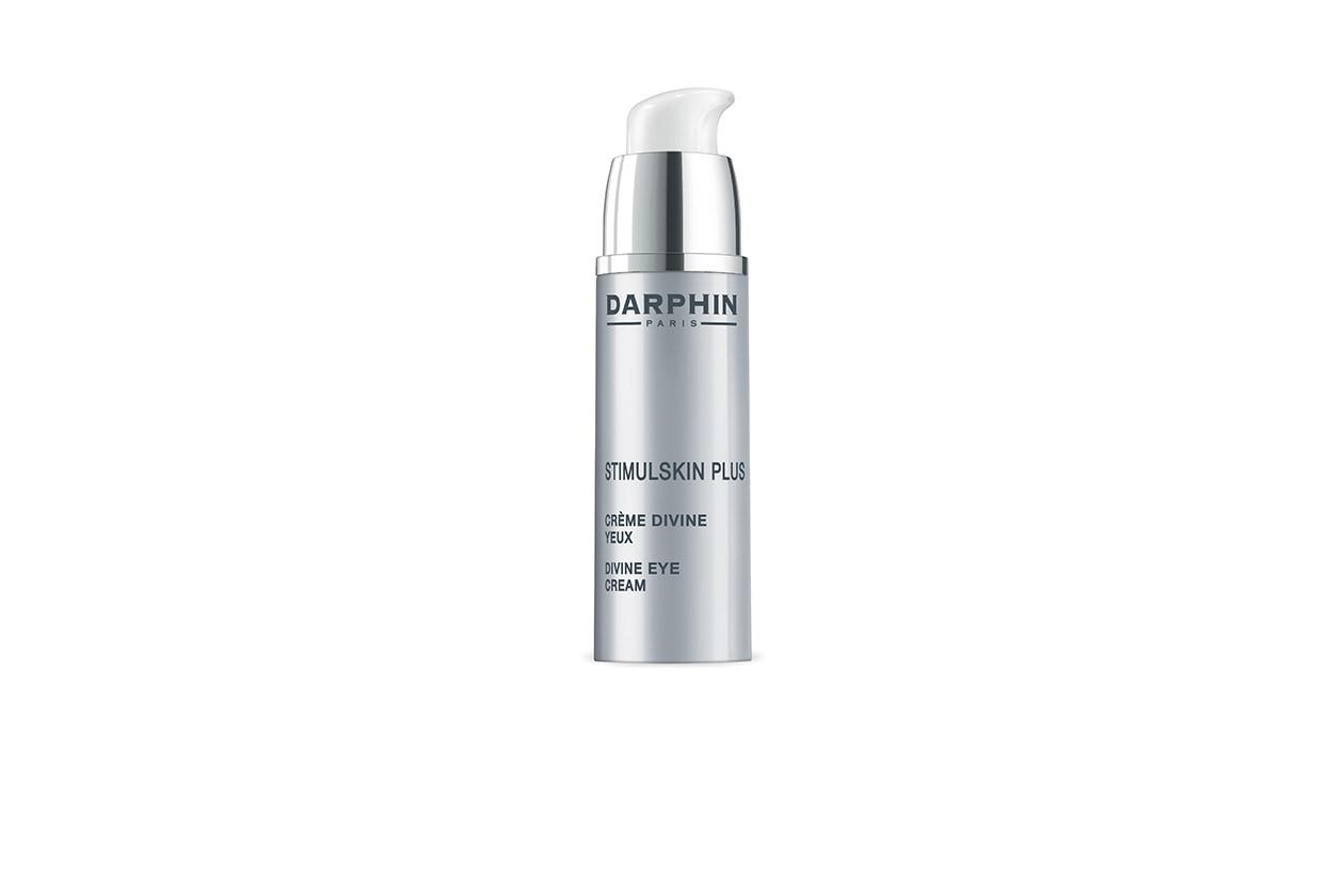 BEAUTY Contorno Occhi CREMA Darphin Stimulskin Plus Divine Eye Cream