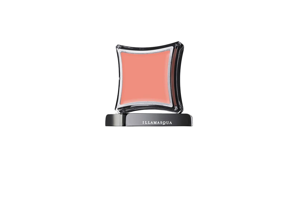 BEAUTY Make up Multiuso Illamasqua Cream Pigment